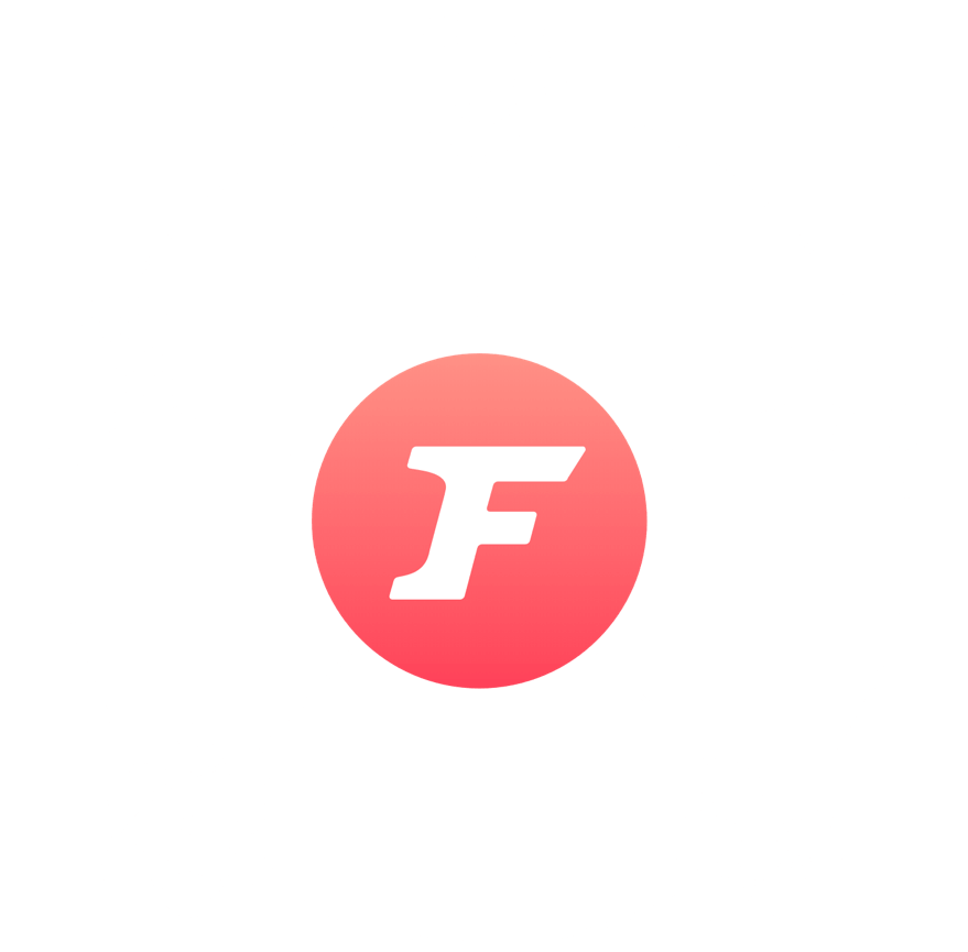 An illustration of Forged UI.